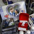 Les Obama ne seront pas au mariage de Meghan et Harry