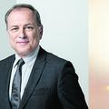 """""""Chez Louis Vuitton, nos parfums visent 100% d'une niche plutôt que 1% de la masse"""""""