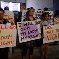 Pays du Golfe : grossesse interdite pour les travailleuses sri lankaises