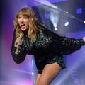 Un fan s'introduit à nouveau chez Taylor Swift en plein New York