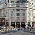 Les adresses londoniennes immanquables de la famille royale