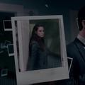 """La bande-annonce de la saison 2 de """"13 Reasons Why"""" enfin dévoilée"""