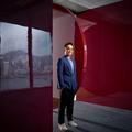 Adrian Cheng, le milliardaire qui révolutionne la vie culturelle hongkongaise