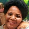 Alice Marie Johnson, la détenue qui a ému Kim Kardashian, a été graciée