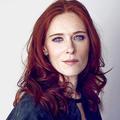 """Audrey Fleurot : """"Harlan Coben m'a offert le rôle sans même passer une audition !"""""""