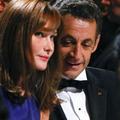 Carla Bruni et Nicolas Sarkozy, et ils vécurent heureux (tout compte fait)