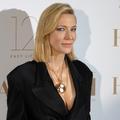 Festival de Cannes, jour 6 : Cate Blanchett et Salma Hayek, reines du bal
