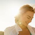 Anti-stress, bienveillance... Comment la pensée positive change votre vie