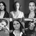 Ces dix femmes sont les grandes réalisatrices de demain