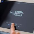 YouTube encourage les femmes à créer leur chaîne