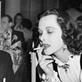 Hedy Lamarr, le sex-symbol des années 1940 à qui l'on doit le Wi-Fi