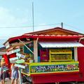 Voyage culinaire à Hawaï, entre poke de poisson et agriculture propre
