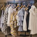 Votre invitation pour une soirée shopping avec Dress in the City