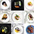 Gagnez un repas de chef à domicile avec Invite 1 Chef