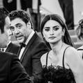 Les plus belles photos du Festival de Cannes 2018
