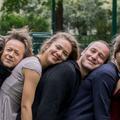 """Orianne Vilmer : """"Notre mission est de former les chorégraphes et valoriser leur travail"""""""
