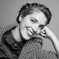 """Eva Husson : """"Il y a un désintérêt culturel pour les histoires de femmes"""""""