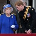 Et les membres préférés de la famille royale, sont...