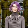 """Natalie Portman, Carrie Fisher, Emilia Clarke… Les guerrières de la galaxie """"Star Wars"""""""