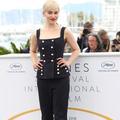 Plus libre, moins guindé, le photocall est-il le véritable rendez-vous mode de Cannes?