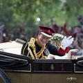 Pas d'épée, pas de téléphone : le règlement très strict du royal wedding