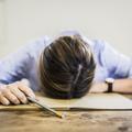 Ce qu'il se passe dans votre corps quand vous manquez de sommeil
