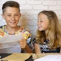 La ministre du Travail interpellée sur le travail des enfants sur Youtube