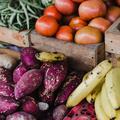 Les fruits et légumes peuvent-ils encore mûrir après avoir été cueillis ?