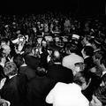 Retour sur… la cohue provoquée par Brigitte Bardot à Cannes en 1967