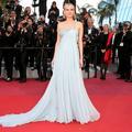 Emilia Clarkle, Charlotte Le Bon, Diane Kruger : les plus beaux looks des stars du Festival de Cannes 2018