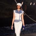 Chanel, Gucci, Dior... Où voyageront les défilés croisière cette saison ?