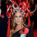 Les coiffures les plus mémorables du Gala du Met