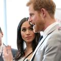 "Meghan Markle ne jurera pas ""obéissance"" au prince Harry"
