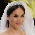 """Le père de Meghan Markle s'émerveille devant sa fille si """"belle"""" à son mariage"""