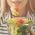 Un enfant peut-il vraiment devenir végétarien ?