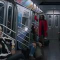 "Cate Blanchett, Sandra Bullock, Rihanna, les braqueuses stars de ""Ocean's Eight"""