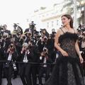Penélope Cruz et Javier Bardem, le rendez-vous frustrant sur le tapis rouge de Cannes