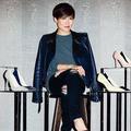 """Sandra Choi : """"Cannes ? Le plus prestigieux podium du monde"""""""