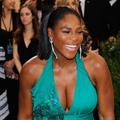Comment Serena Williams est devenue trop cool pour le tennis féminin