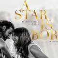 """Lady Gaga, apprentie chanteuse dans """"A Star is Born"""" de et avec Bradley Cooper"""