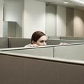 Dans le monde entier, les femmes travaillent plus que les hommes