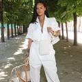 """Le prince Charles qualifie Rihanna d'""""icône de style mondiale"""""""