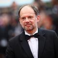 """Denis Podalydès : """"La mise en scène est un château de sable de signes délicatement agencés"""""""