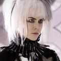 "Nicole Kidman en diva punk dans ""How to Talk to Girls at Parties"""
