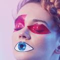 """""""Iris"""", le magazine de L'Occitane accessible aux déficients visuels"""