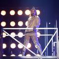 Janet Jackson se confie sur sa dépression dans une lettre ouverte