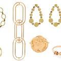 De l'or moins titré pour des bijoux plus abordables