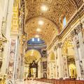 Visiter le Vatican à l'aube, avant les touristes, c'est possible