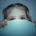 Pourquoi les enfants n'aiment pas se coucher tôt ?