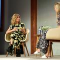 Comment le succès a sauvé Meg Ryan du harcèlement sexuel à Hollywood